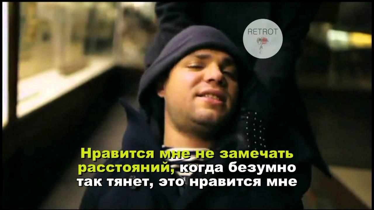 тумбочка Сигнал русское порно фото киски ну, ничо