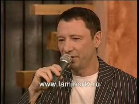 Божий миг - Борис Драгилев.flv