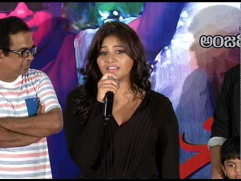 Geethanjali-Movie-Saitan-Raj-Song-Launch