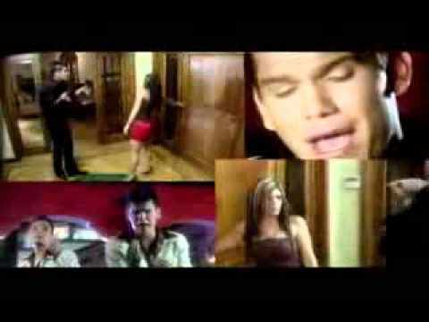 banda carnaval - pideme [video oficial](2).mpg