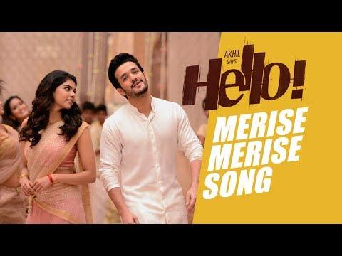 HELLO--Wedding-Song