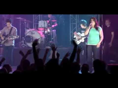 Baixar Jesus Culture - Holding Nothing Back