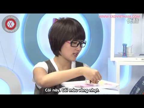 [S4E][Vietsub] 12.04.12 EXO-M Youku Music Interview[exovietnam.com]