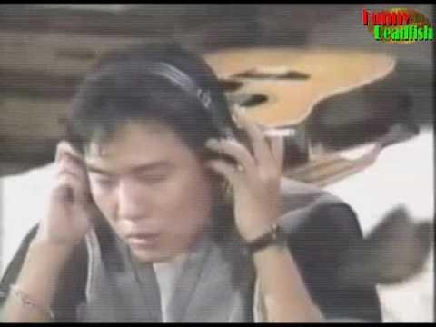 梁弘志1986電視專輯-4 蘇芮 -  變&請跟我來