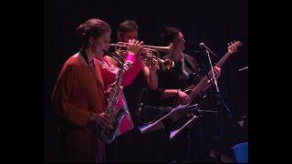 Kasheshi Makena & The Bhutula Band - Tumama
