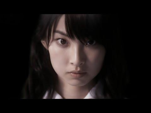 家入レオ -「サブリナ」(Full Ver.)