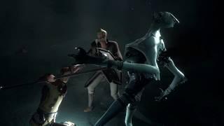 Ashen - E3 2017 Trailer