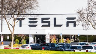 Tesla stock before earnings: The risk going into earnings is high: Alphatrends.net