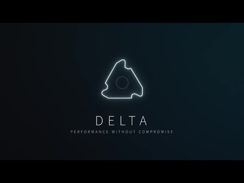 Delta ™ Connection - Performance Without compromise