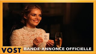 Wedding nightmare :  bande-annonce VOST