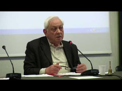La deontologia del Giornalista - Elio Donno