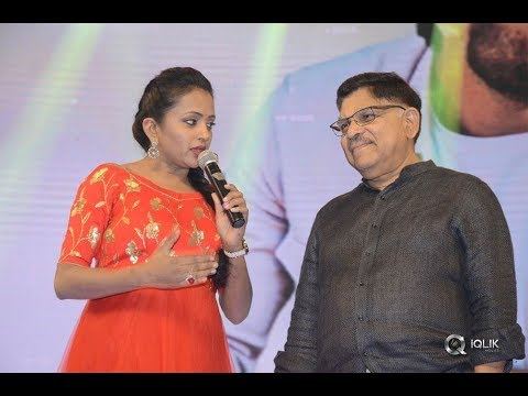Aravind-Speech---Geetha-Govindham-Audio-Launch