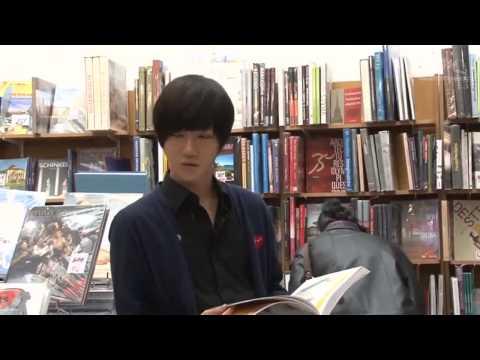 121108 Super Junior - Full DVD (2/2) @ Boys in City Season 4 in Paris (슈퍼주니어)
