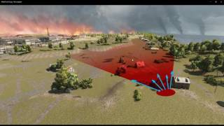 Что Ждать от Новой Промзоны в World of Tanks - Анализ слива с супертеста
