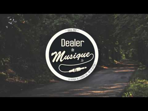 Johnny Cash - Hurt (Federweiss & LennArt Remix)