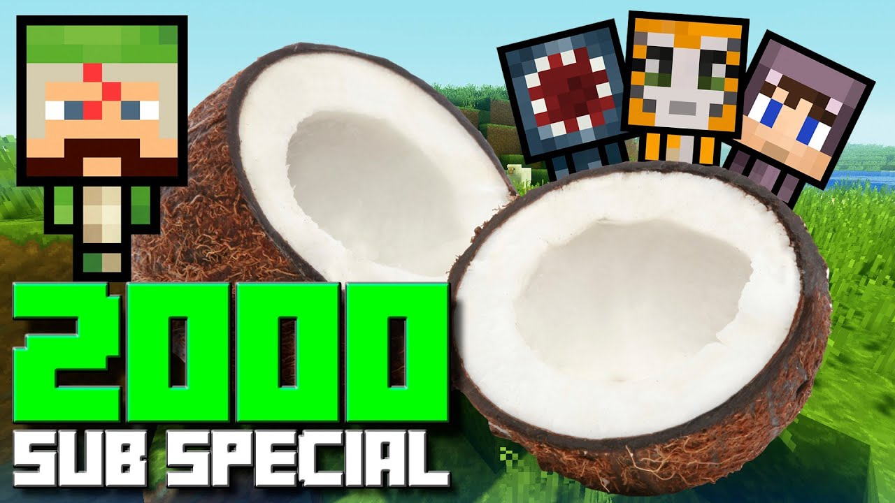 2000 subscribers special thank you all - 5 4