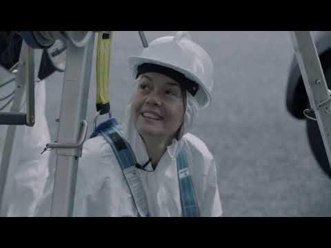 Apuntes para una peli?cula de atracos - Teaser trailer (HD)