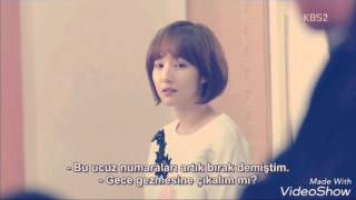 Kore Klip ~ Hayat Belirtisi (CEM BELEVİ)