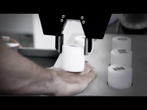 Universal Robots y Sick ofrecen soluciones a la vanguardia de la industria 4.0