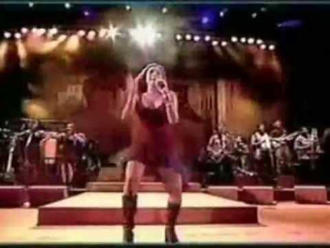 Baixar Momentos de Daniela Mercury