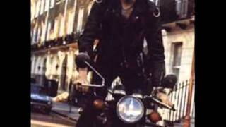 Pray For Rain - Taxi To Heaven (Sid and Nancy Soundtrack)