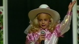 Private Investigator: JonBenet Ramsey's Neighbor Could Be Linked To Her Murder