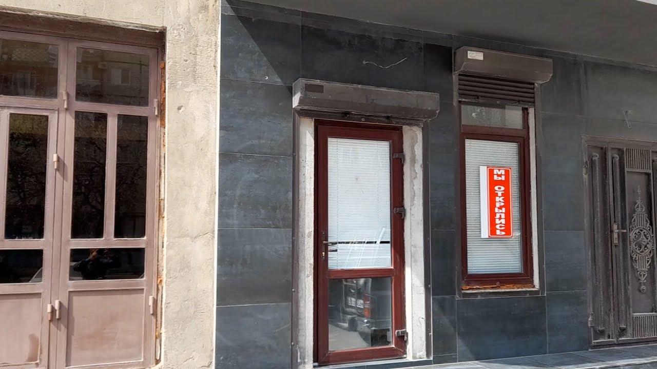 Штаб Навального появился в Дагестане вопреки угрозам