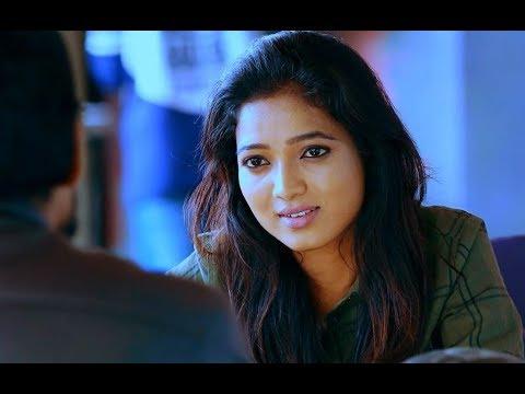 Anand Madhu - Latest Telugu Short Film 2019