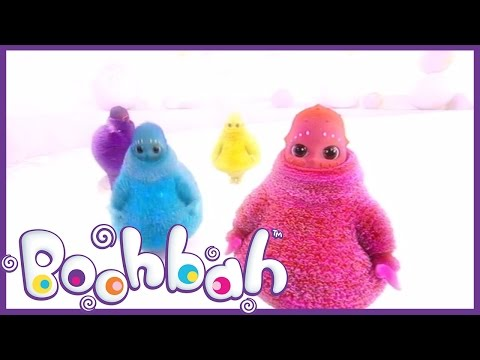 boohbah   puddle   episode 41 boohbah  magic   record player   videomoviles    rh   videomoviles