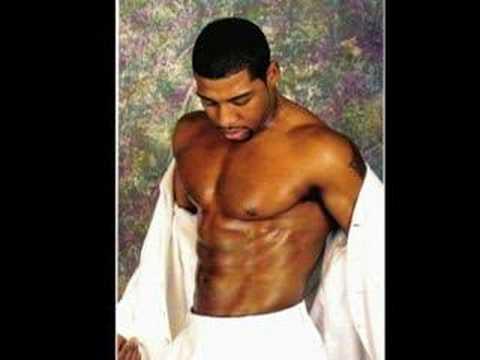 Black Sexy Males 66