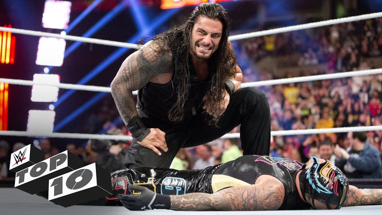 Wwe Survivor Series 2019 >> Undertaker & Kane To Appear At Benefit, Aleister Black Vs. Johnny Gargano Hype, Fast ...