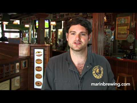 Marin Brewing Company | This Week in Beer 10.11.11