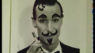 Bill Nye the Science Guy - S05E01 Forensics