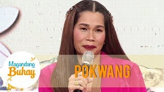 Pokwang Reveals Why She Did Not Celebrate Her 47th Birthday   Magandang Buhay
