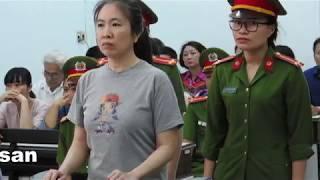 Dai Truyen Hinh VNCH