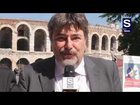 Pierluigi Martusciello, BNL, Gruppo BNP PARIBAS: Sicurezza in banca