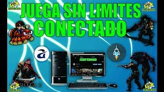 Injector VPNGate Videos - Playxem com