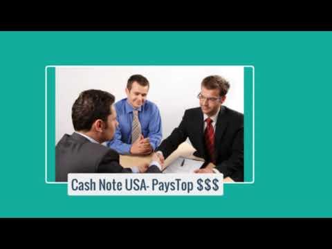 CNU Mortgage Note Buyers Washington DC | Nationwide Note Buyers | 240-384-3800