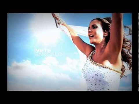 Baixar Ivete Sangalo- tempo de alegria(nova musica)
