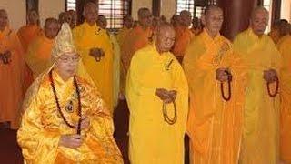Cuộc đời Phật Thích Ca-Phim Ấn Độ-Tập 13(Indian life in Indian-episode 13)