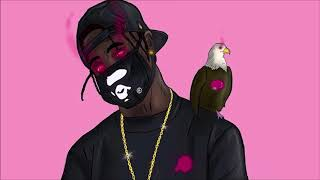 FREE Travis Scott Type Beat - Givenchy l Free Trap Beats l Dark Trap Beat Instrumental 2019