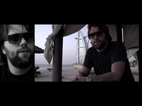 Sebastian Ingrosso Interview -  summer 2009, colab with Pharrell Williams,  tour-life and more