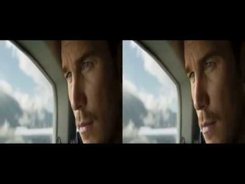 Jurassic World 2 2018 in 3d russian