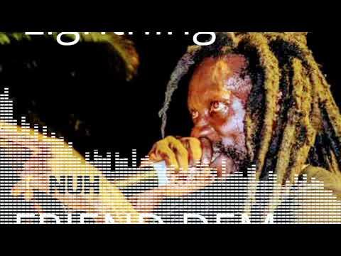 JAH LIGHTNING OFFICIAL - Jah Lightning-Nuh-Friend-Dem