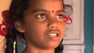 PRANA Projekt, Hilfe, Familien, Indien, Dokumentation, 2013
