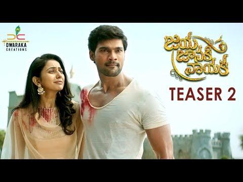 Jaya-Janaki-Nayaka-Movie-Latest-Teaser