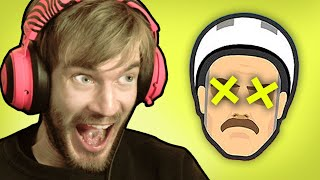 Happy Wheels is Cancelled