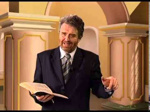Библия и современность Передача 11