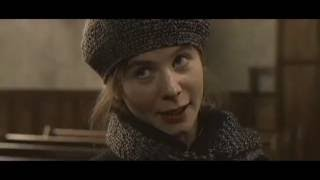 Breaking The Waves - Trailer (1996)
