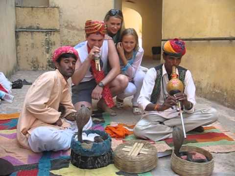 Incredible India Tours, India Tour Packages Best of India Tours